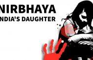 निर्भया के दोषियों के खिलाफ तीसरा डेथ वारंट जारी, 3 मार्च को दी जाएगी फांसी