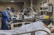 गैर-कोविड अस्पताल मरीजों को मना नहीं कर सकते