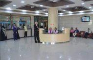 मुंब्रा में कालसेकर अस्पताल हुआ चालू