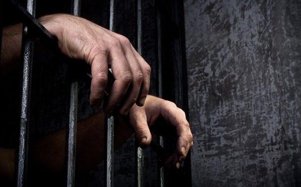 सात महिलाओं का बलात्कार करने पर व्यक्ति गिरफ़्तार
