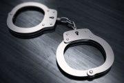 Mumbra और Mumbai में अन्य जगह सोना चोरी करने वाली 4 महिलाओं को पुलिस ने किया गिरफ्तार