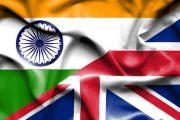 भारत-ब्रिटेन आभासी (वर्चुअल) शिखर सम्मेलन एसटीआई सहयोग को मजबूती प्रदान करता है